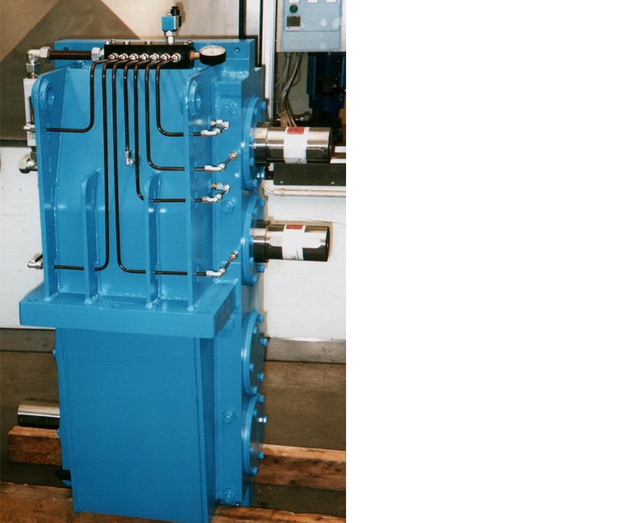 Riduttori-per-impianti-di-laminazione-2