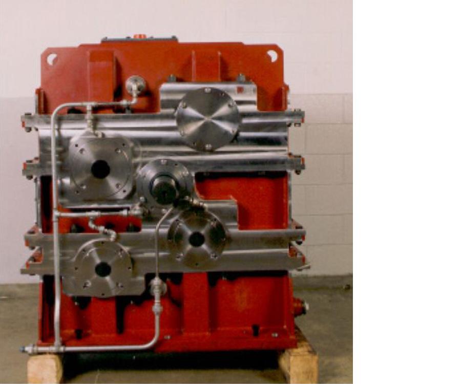 Riduttori-per-impianti-di-raddrizzatura