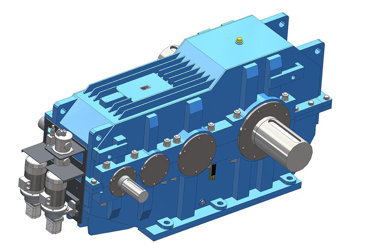 3d-riduttore-sollevamento-carroponte