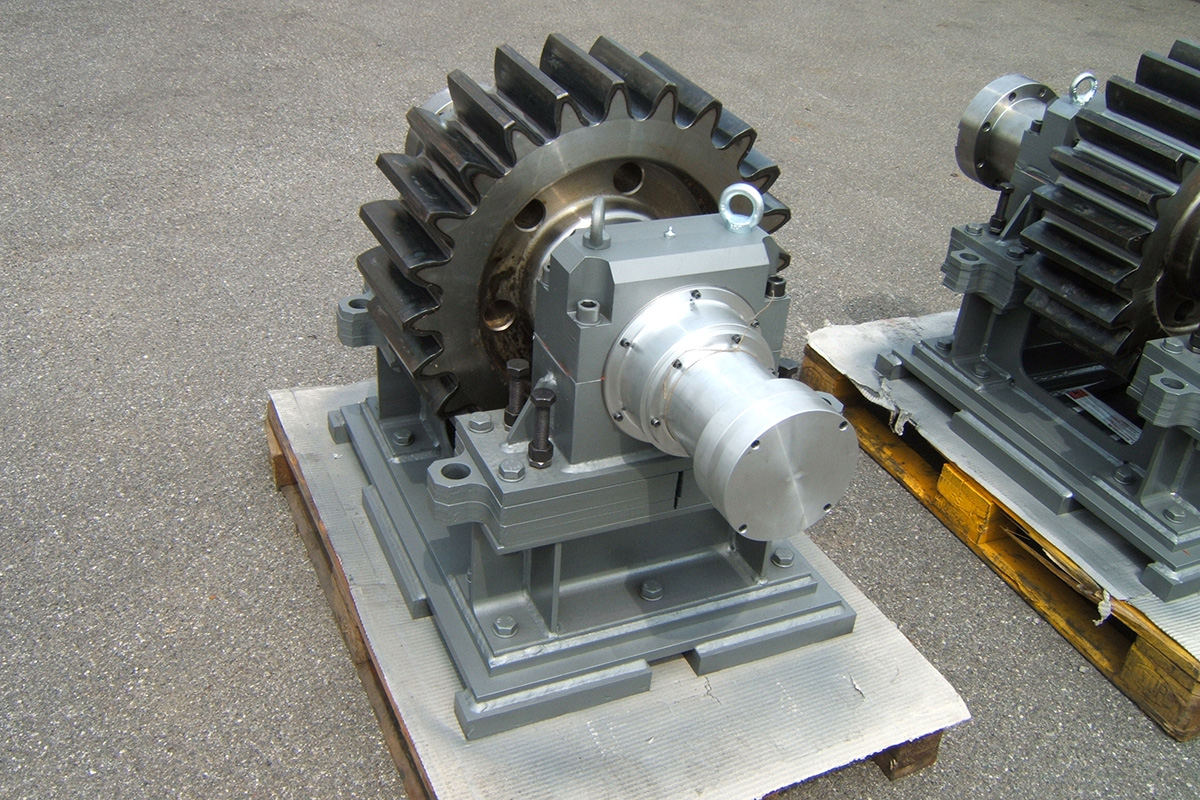 toothing-mechanical-machining-2