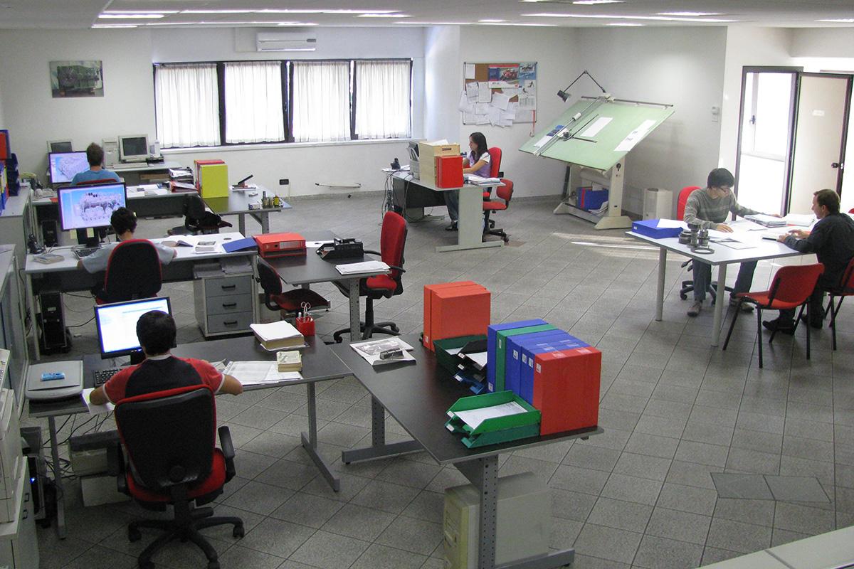 ufficio-tecnico-progettazione