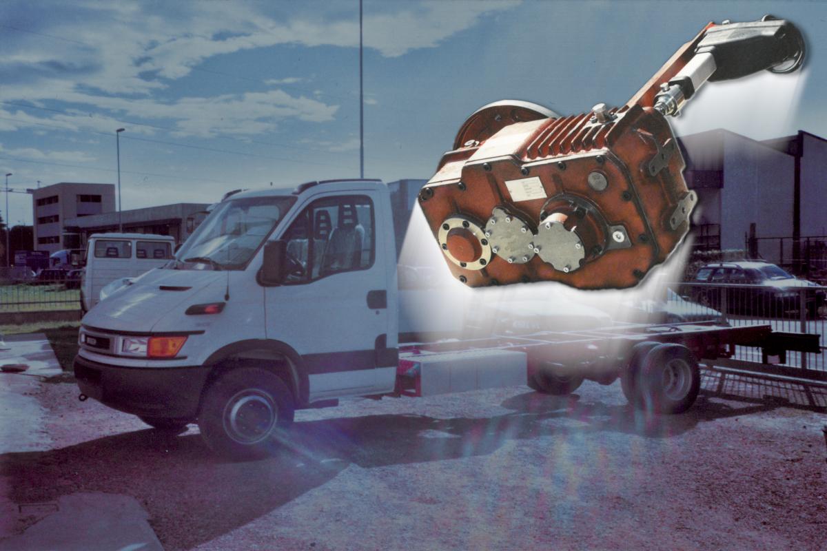 applicazioni-trasporto-cambio-veicolo-elettrico