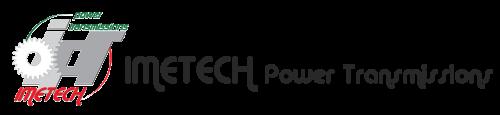 logo-imetech